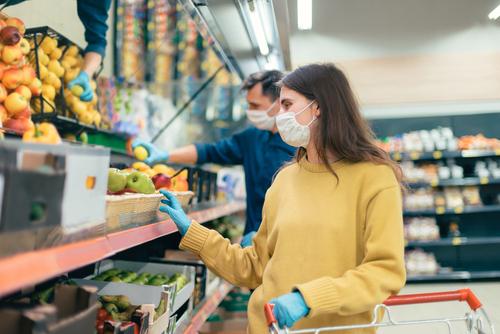 Alimentos e embalagens sustentáveis: novos comportamentos no varejo português